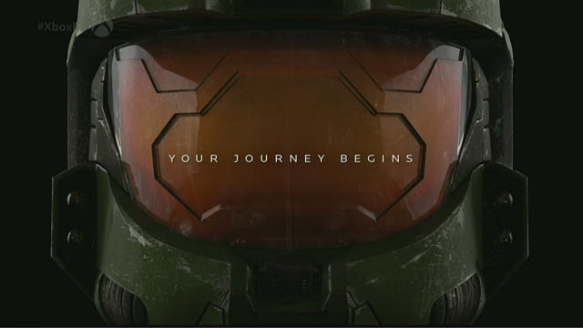 Photo of Halo: The Master Chief Collection Explained