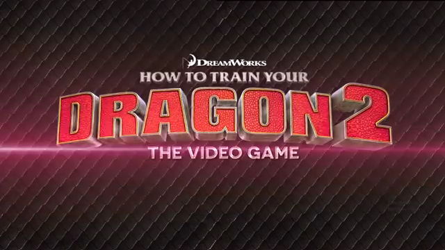 Photo of How to Train Your Dragon 2: The Video Game Review