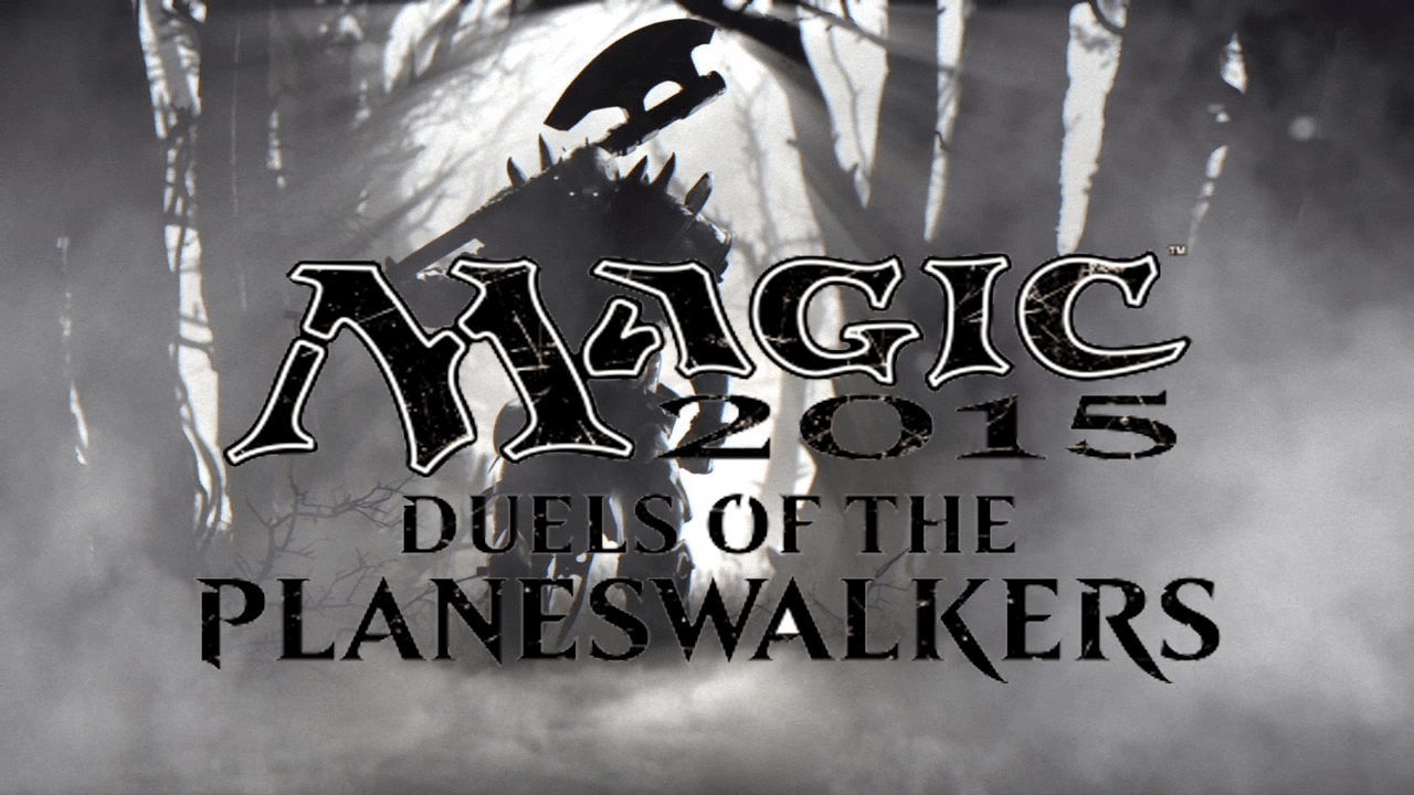 Photo of Magic 2015: Duels of the Planeswalkers Review