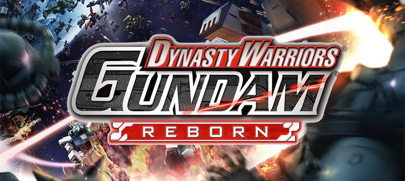 Photo of Dynasty Warriors: Gundam Reborn Review