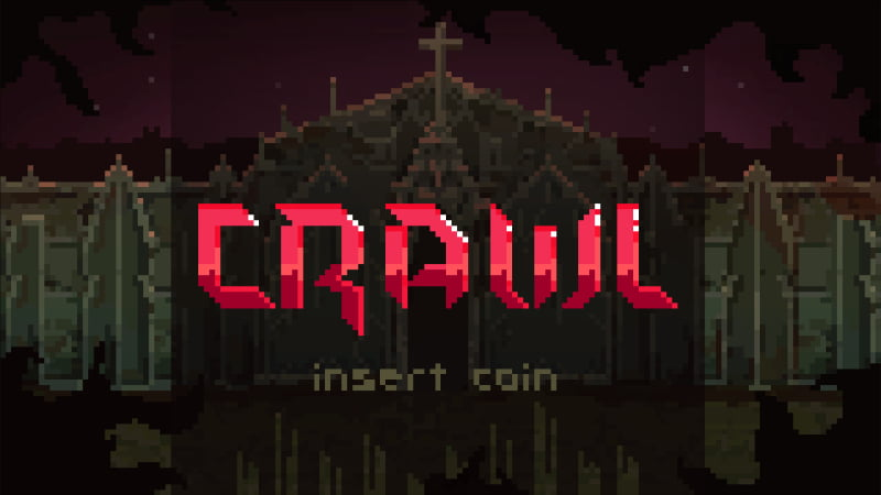 Photo of Crawl Preview