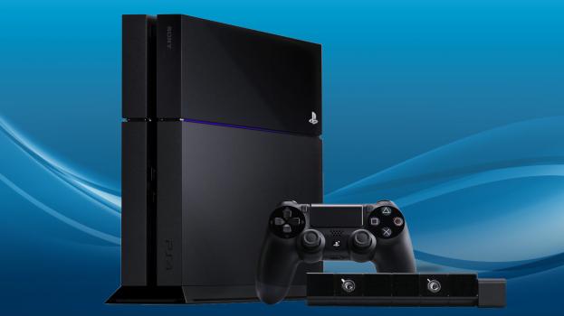 Photo of PlayStation 4 Sales Hit 10 Million Milestone