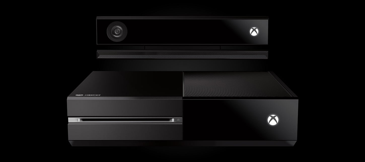 Photo of Xbox One Update Inbound: More Social Features, New Ways to Watch TV, & USB and DLNA Support