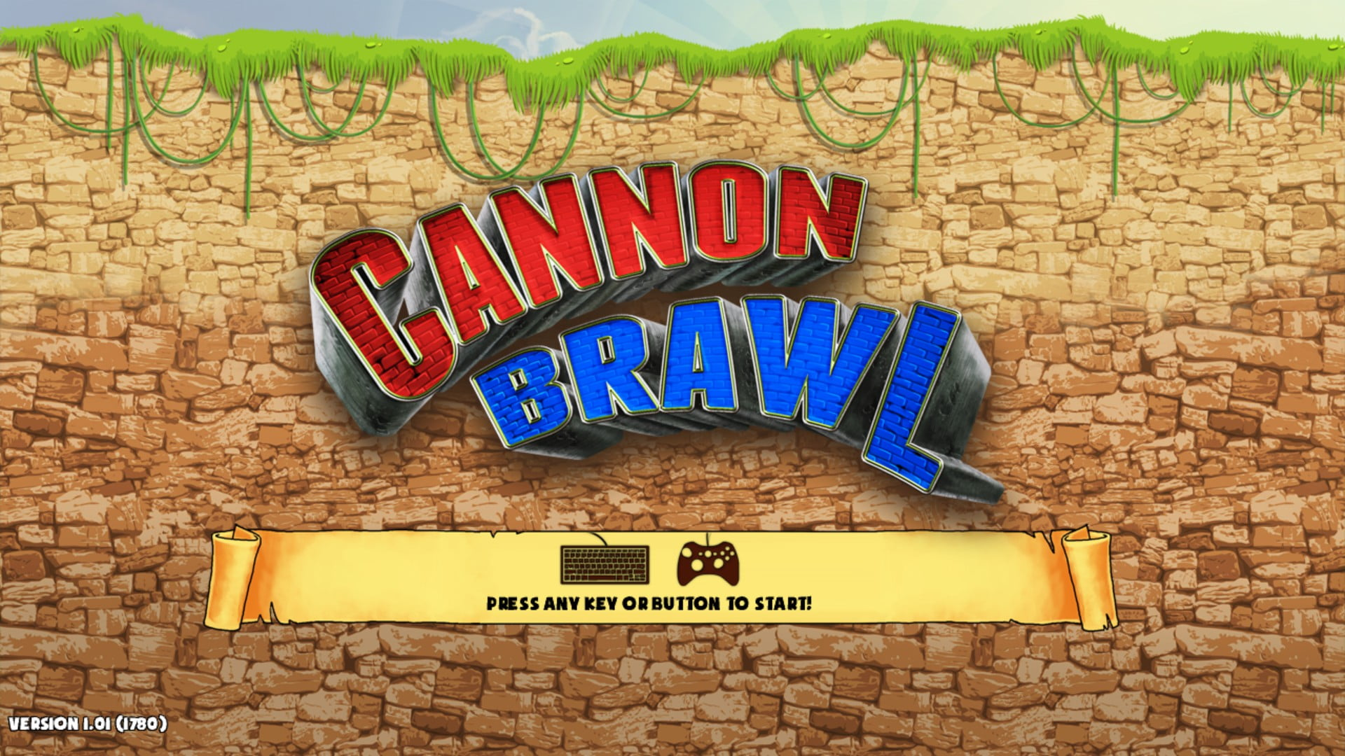 Photo of Cannon Brawl Review
