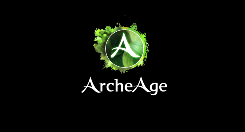 Photo of ArcheAge: The Good, Bad, and Ugly