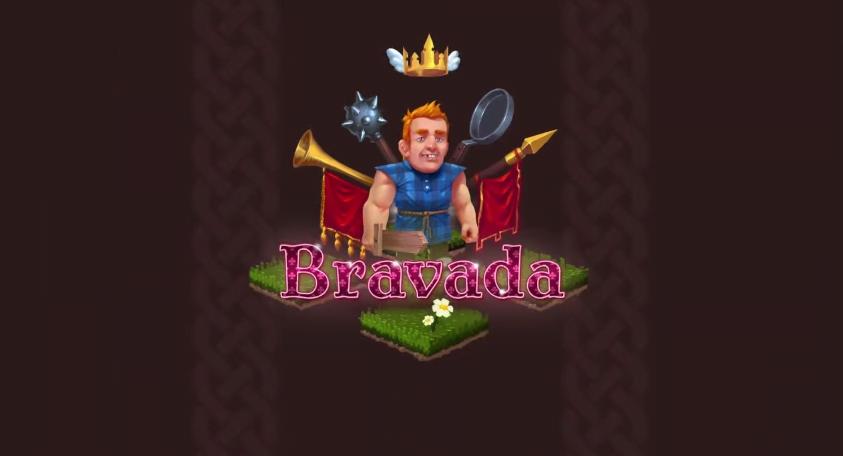 Photo of Bravada Review