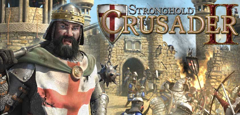Photo of Stronghold Crusader 2 Review
