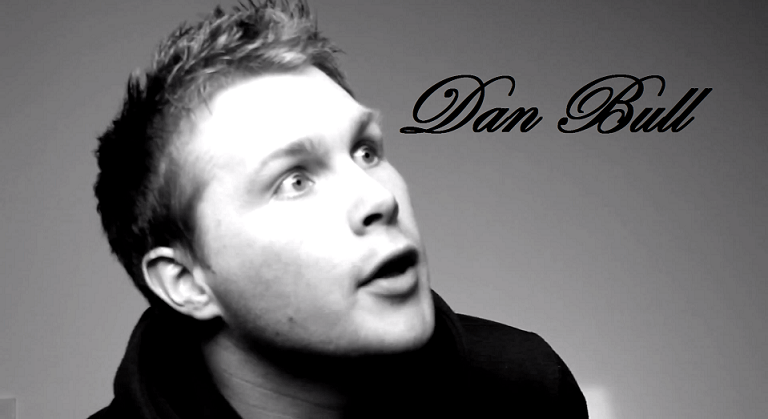 Photo of Gamer, Rapper, Digital Rights Activist: Our Interview With Dan Bull