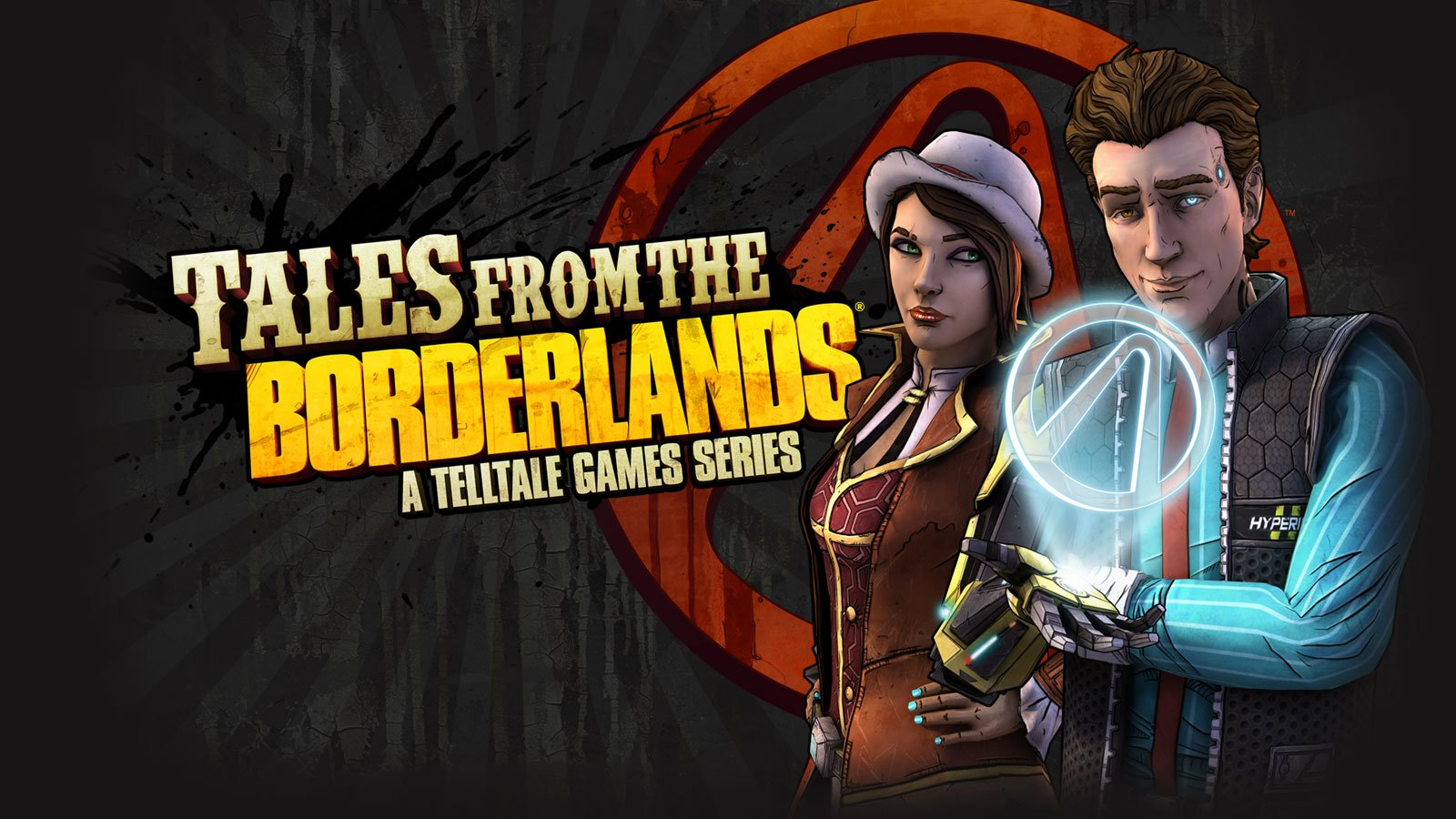 Photo of 3 Months Later… – Tales from the Borderlands – Episode 2 – Atlus Mugged Review