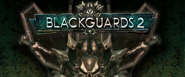 Photo of Retake The Shark Throne! – Blackguards 2 Preview