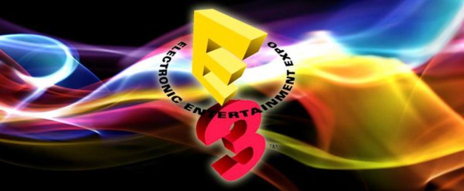 Photo of 5 Games MIA from 2016's E3 Press Conferences