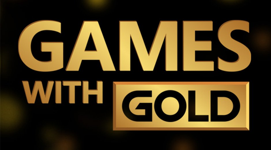 Photo of Snag Double Games Next Month With Xbox's Games wth Gold