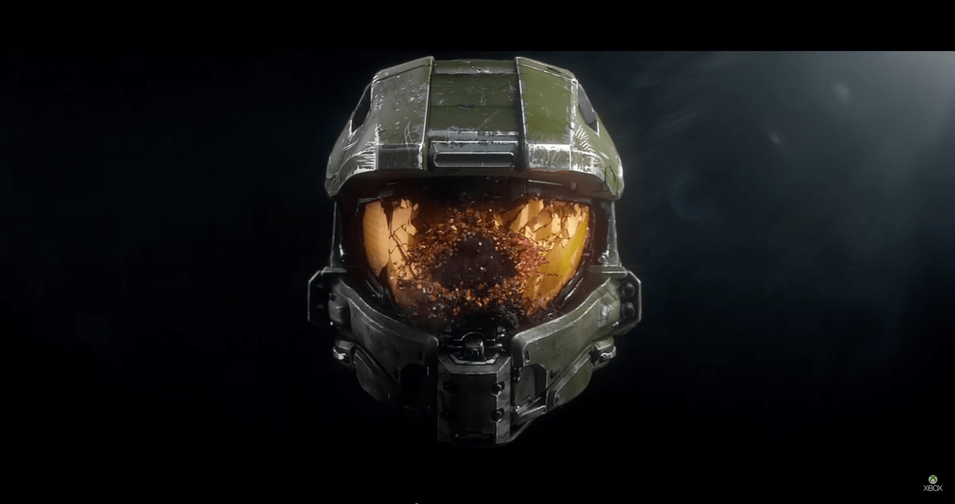 Photo of Halo 5 Countdown Reveals Episodic Hunt For the Truth Audio Logs