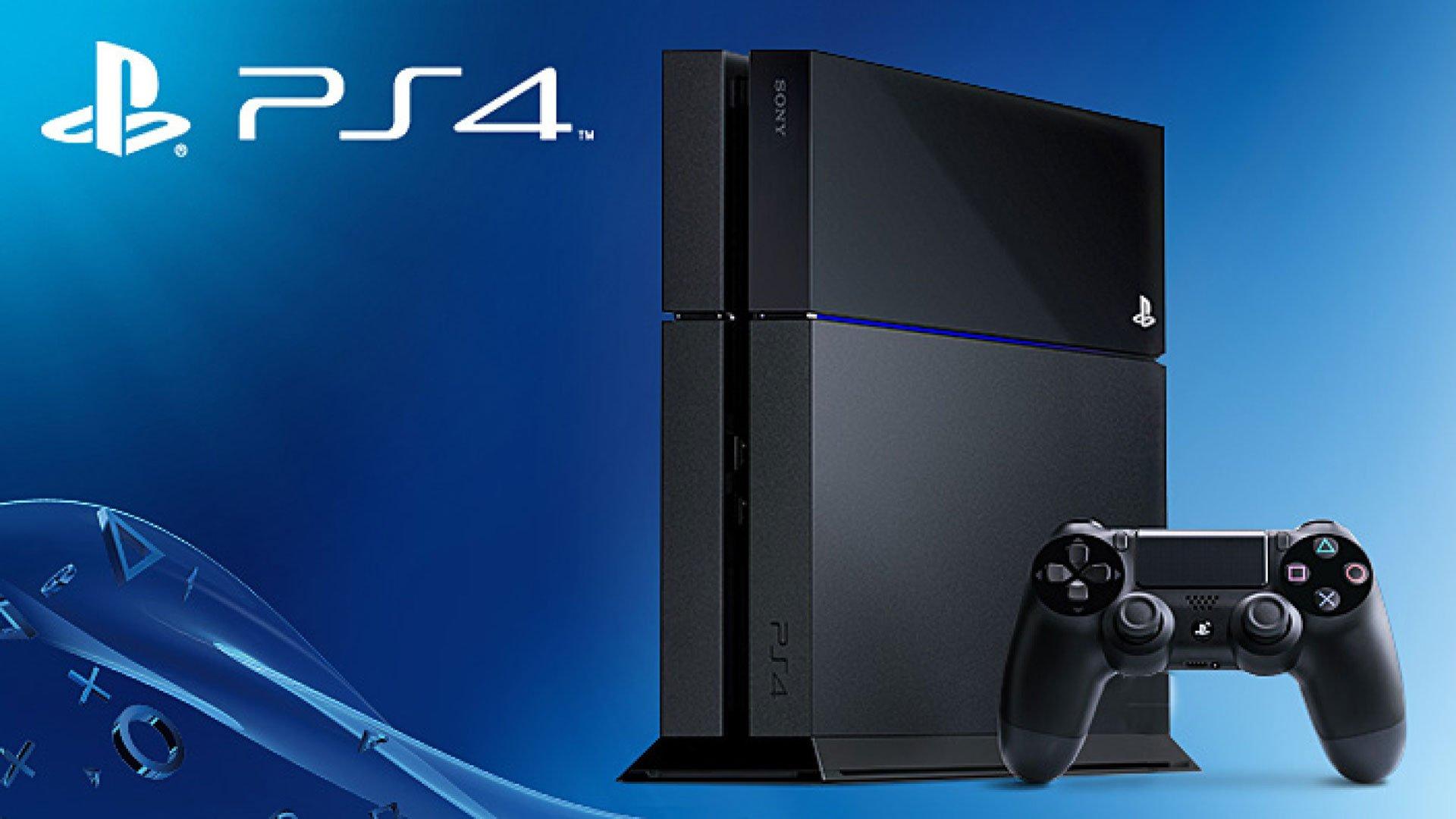 Photo of PS4 and Vita Finally Coming To China