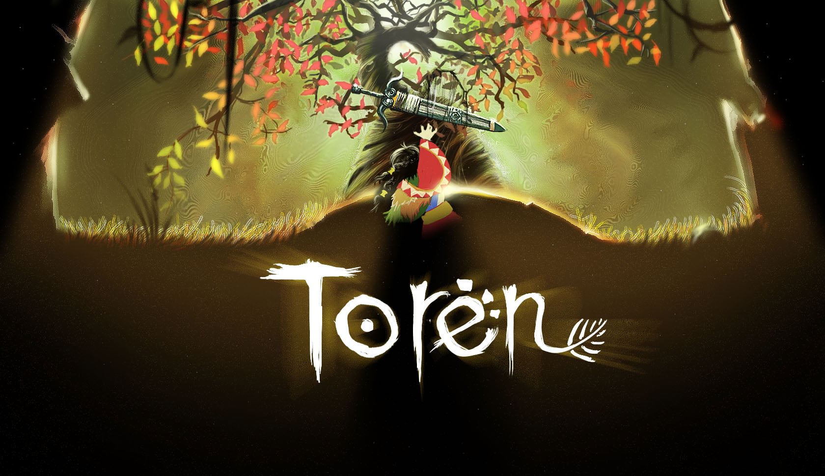Photo of No Need To Rescue The Princess – Toren Review