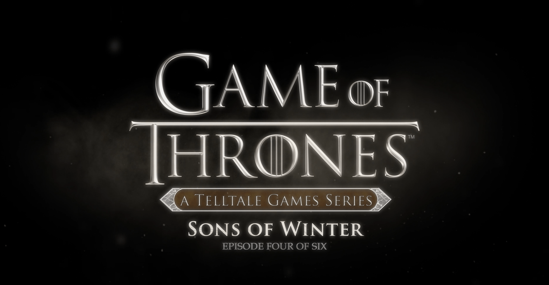 Photo of Telltale Game of Thrones Episode 4: Sons of Winter Trailer