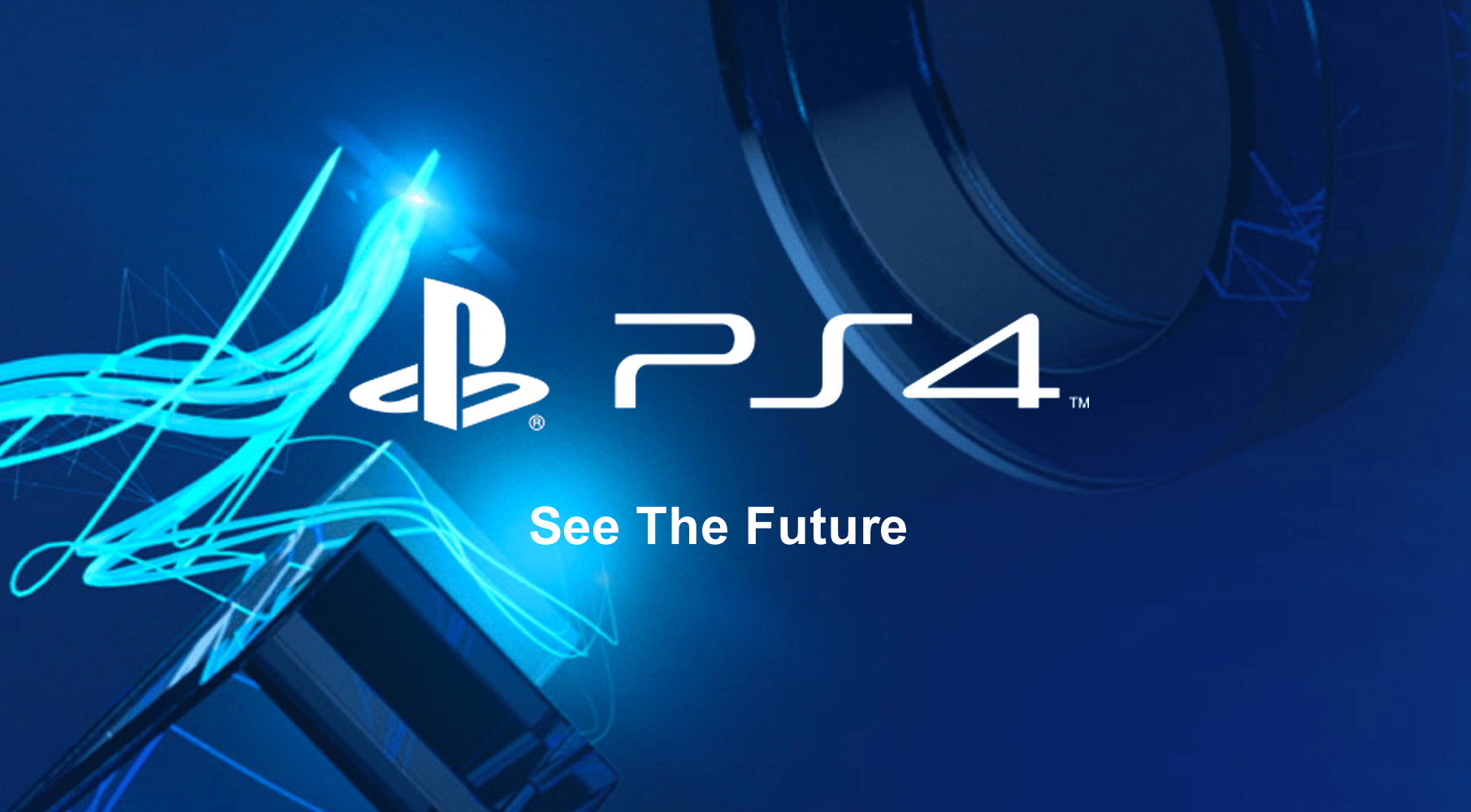 Photo of E3 2014 Announcement Check-Up: Sony