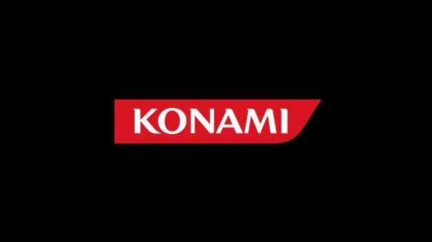 Photo of The 10 Best Konami Games Ever Made