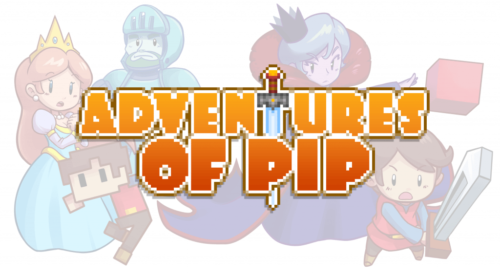 Photo of Get Your Blocks Off – Adventures of Pip Review