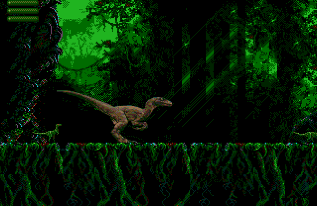 Photo of Playing as a Raptor is the Closest We've Gotten in a Video Game to Recapturing the Magic of Spielberg's 'Jurassic Park'
