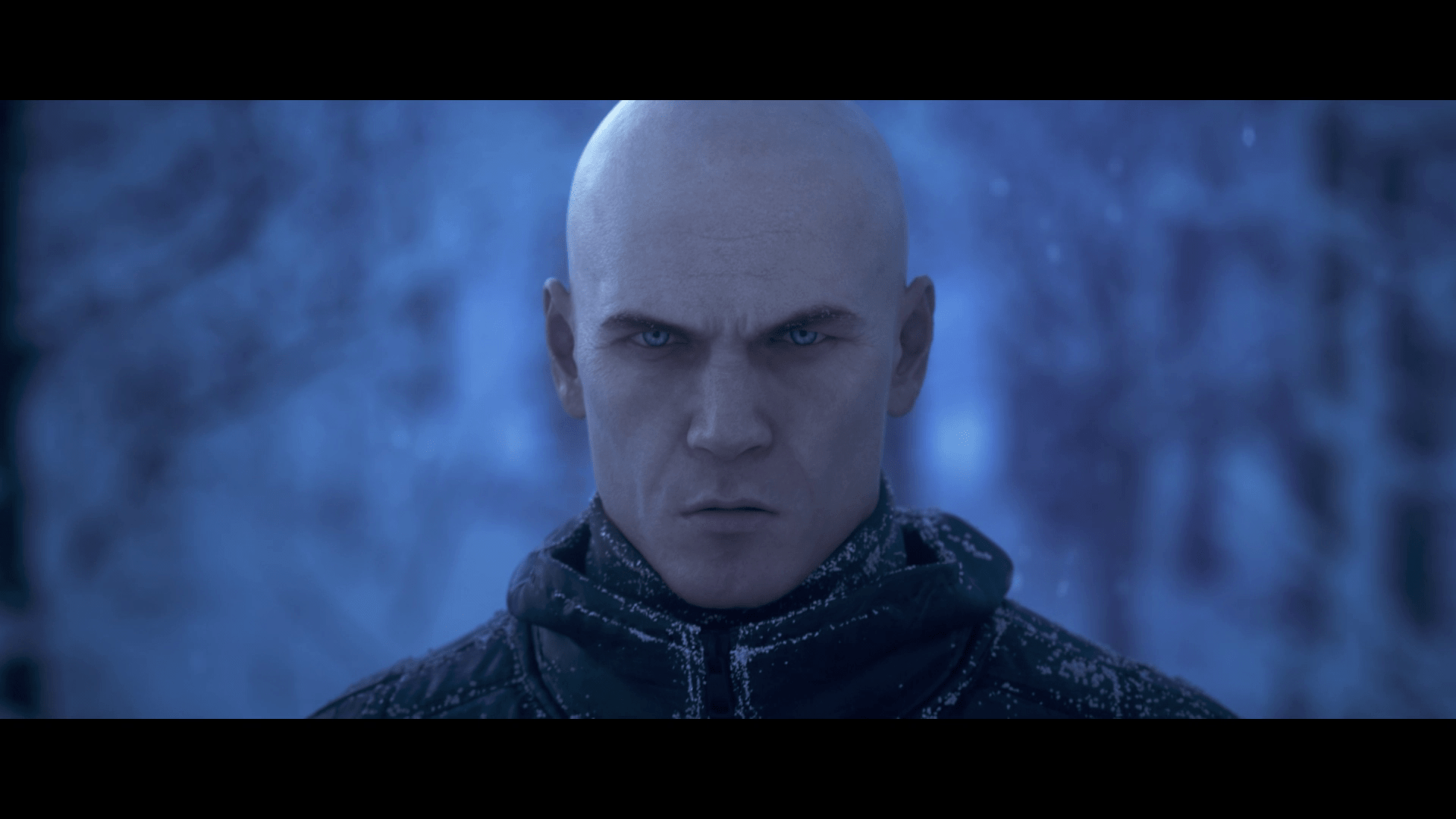 Photo of Square Enix & Io-Interactive Announce HITMAN for Xbox One, PlayStation 4, and PC