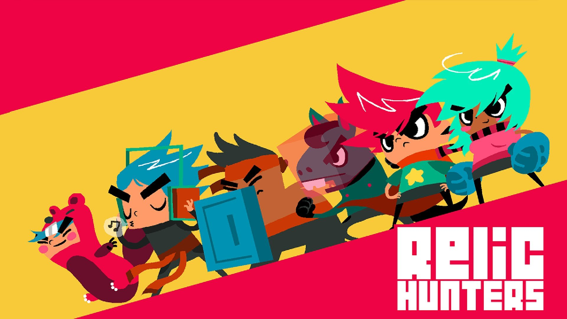 Photo of Why Am I Killing All These Turtles? – Relic Hunters Zero Review