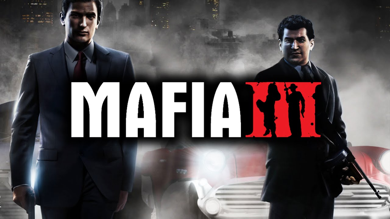 Photo of Mafia III Release Date Listed