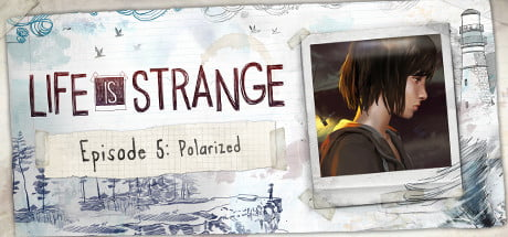 Photo of No More Nosebleeds – Life Is Strange Episode 5 Review