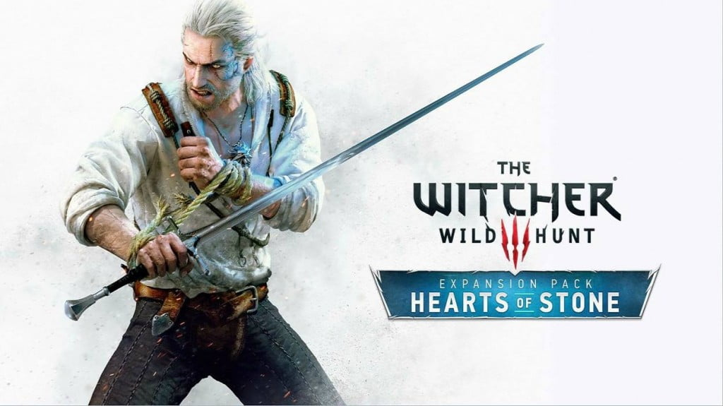 Photo of The Witcher 3: Hearts of Stone Review