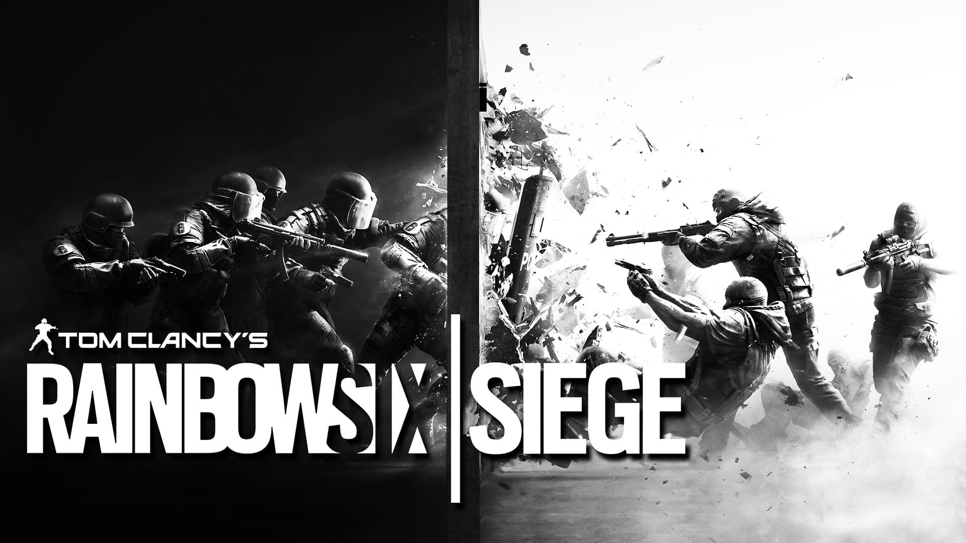 Photo of Needs More Bishop – Early Thoughts on the Rainbow Six Siege Beta