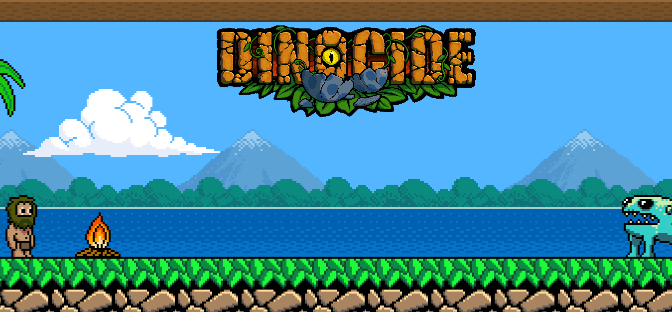 Photo of Adventures on Islands with Too Few Dinos – Dinocide Review