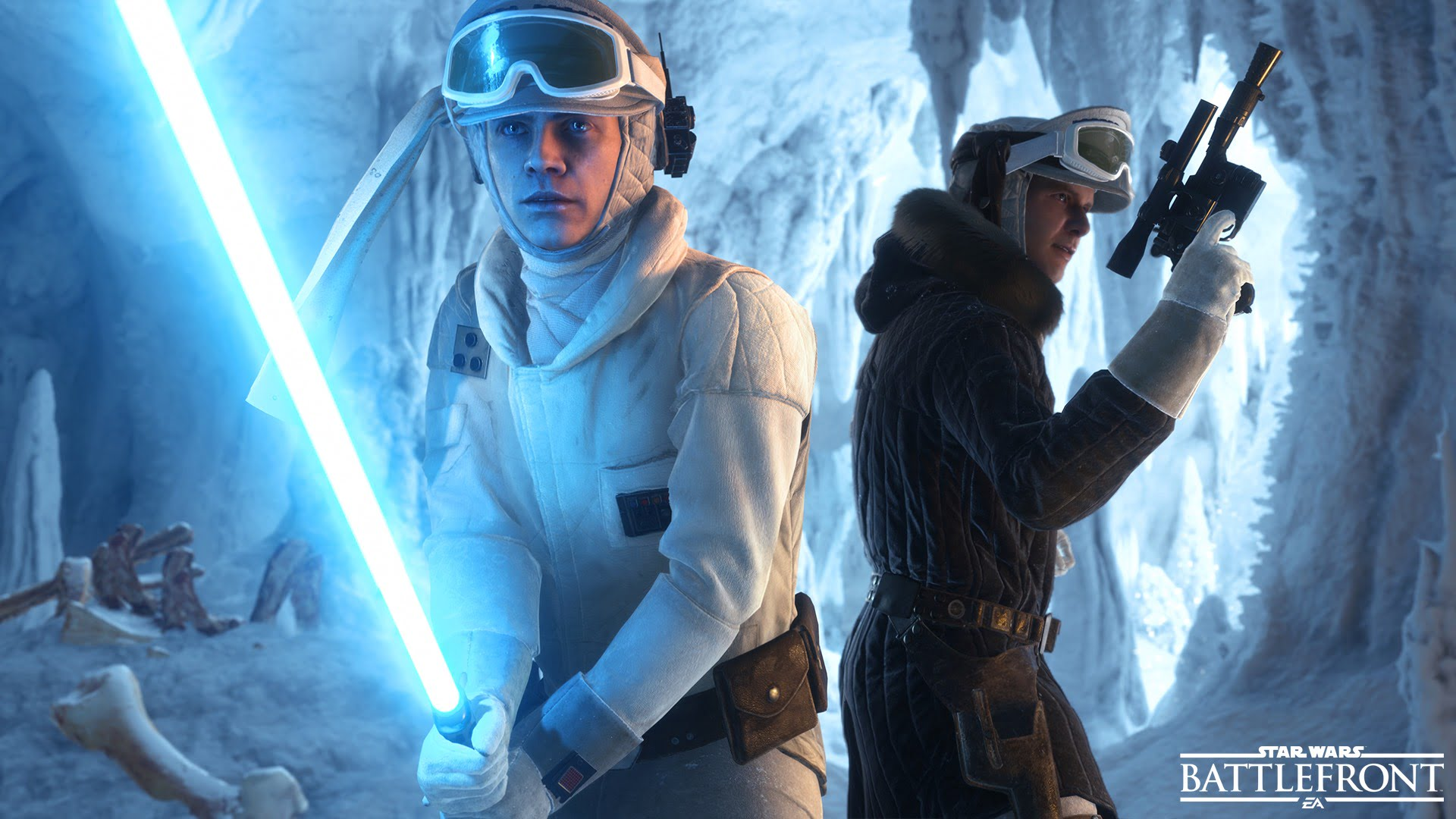 Photo of Battlefront DLC Plan Detailed