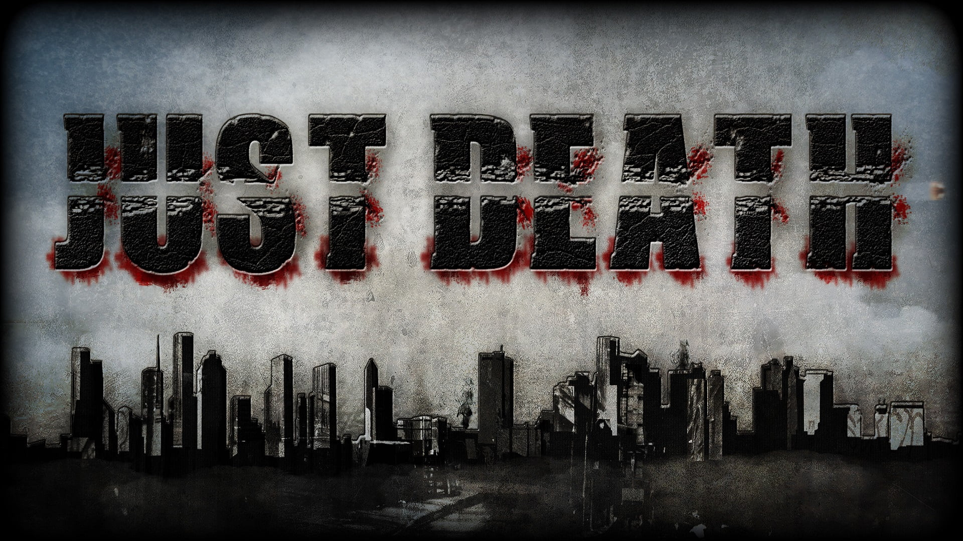 Photo of Grand Theft Not-O – Just Death Preview