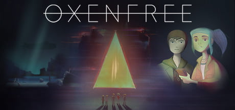 Photo of When Ghost Stories Go Wrong – Oxenfree Review