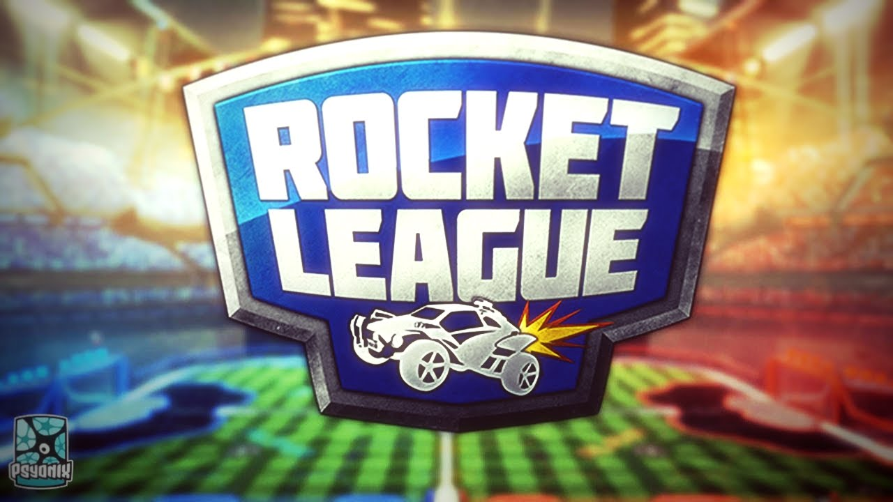 Photo of Car Soccer? – Rocket League Xbox One Review