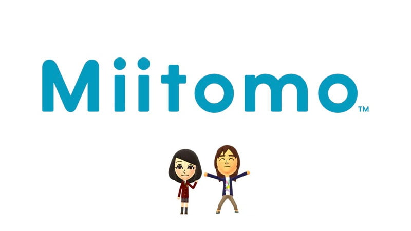 Photo of Why I'm Excited For Nintendo's App, Miitomo