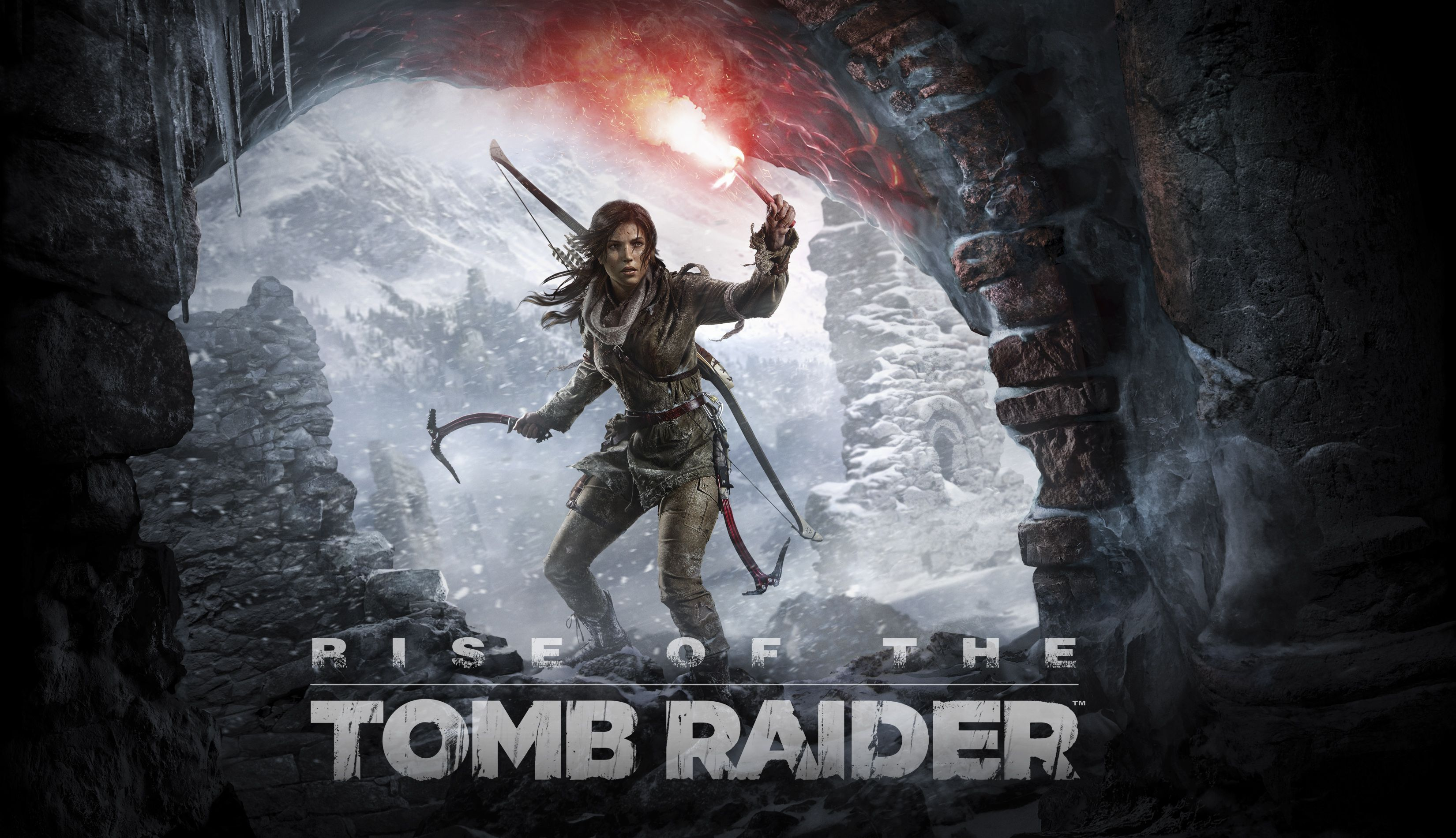 Photo of Crofty Heights – Rise of the Tomb Raider Review