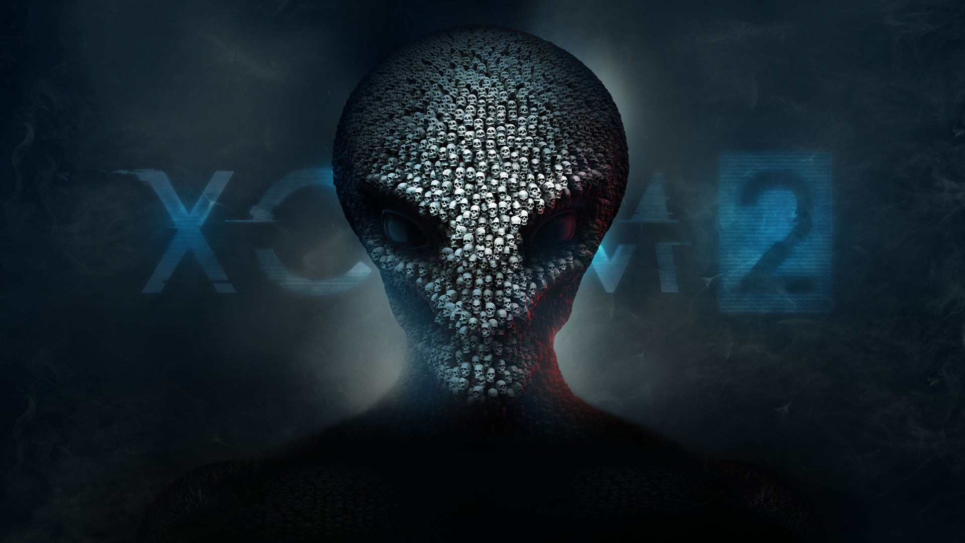 Photo of Resistance is Useless – XCOM 2 Review