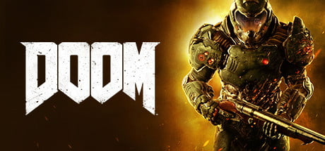 Photo of Hell And Back Again: Doom Multiplayer Beta Impressions