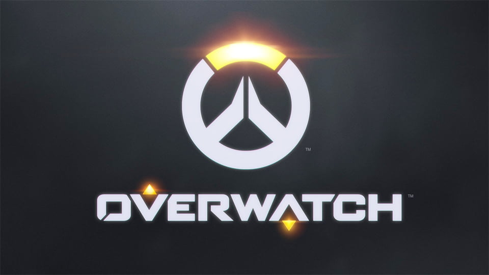 Photo of Overwatch Open Beta Detailed, Early Access Begins Tonight