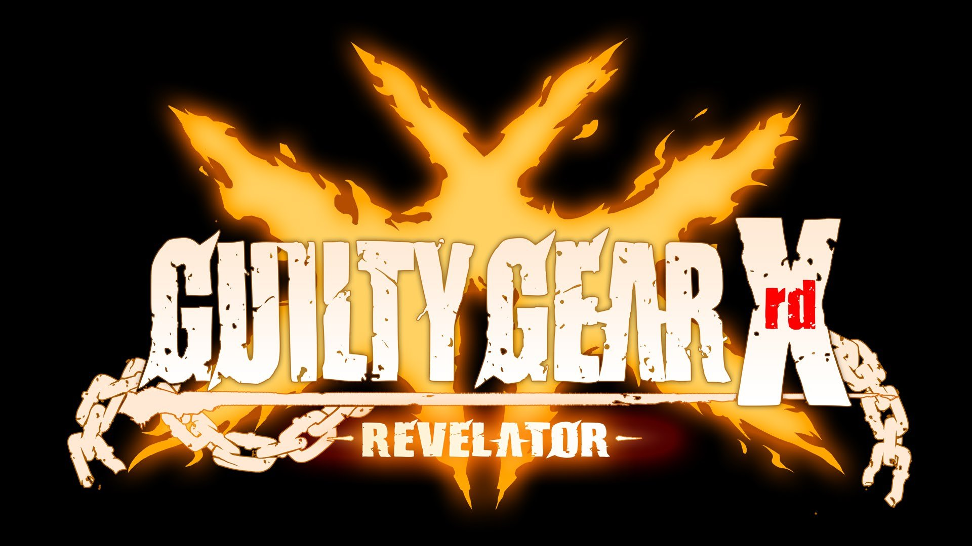 Photo of Heavy Metal Anime Fight Club – Guilty Gear XRd Revelator Review
