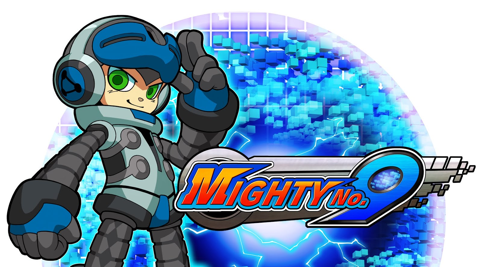 Photo of Paved With Good Intentions – Mighty No. 9 Review