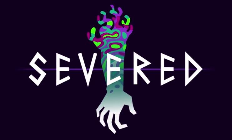 Photo of Severed Released on iOS Today