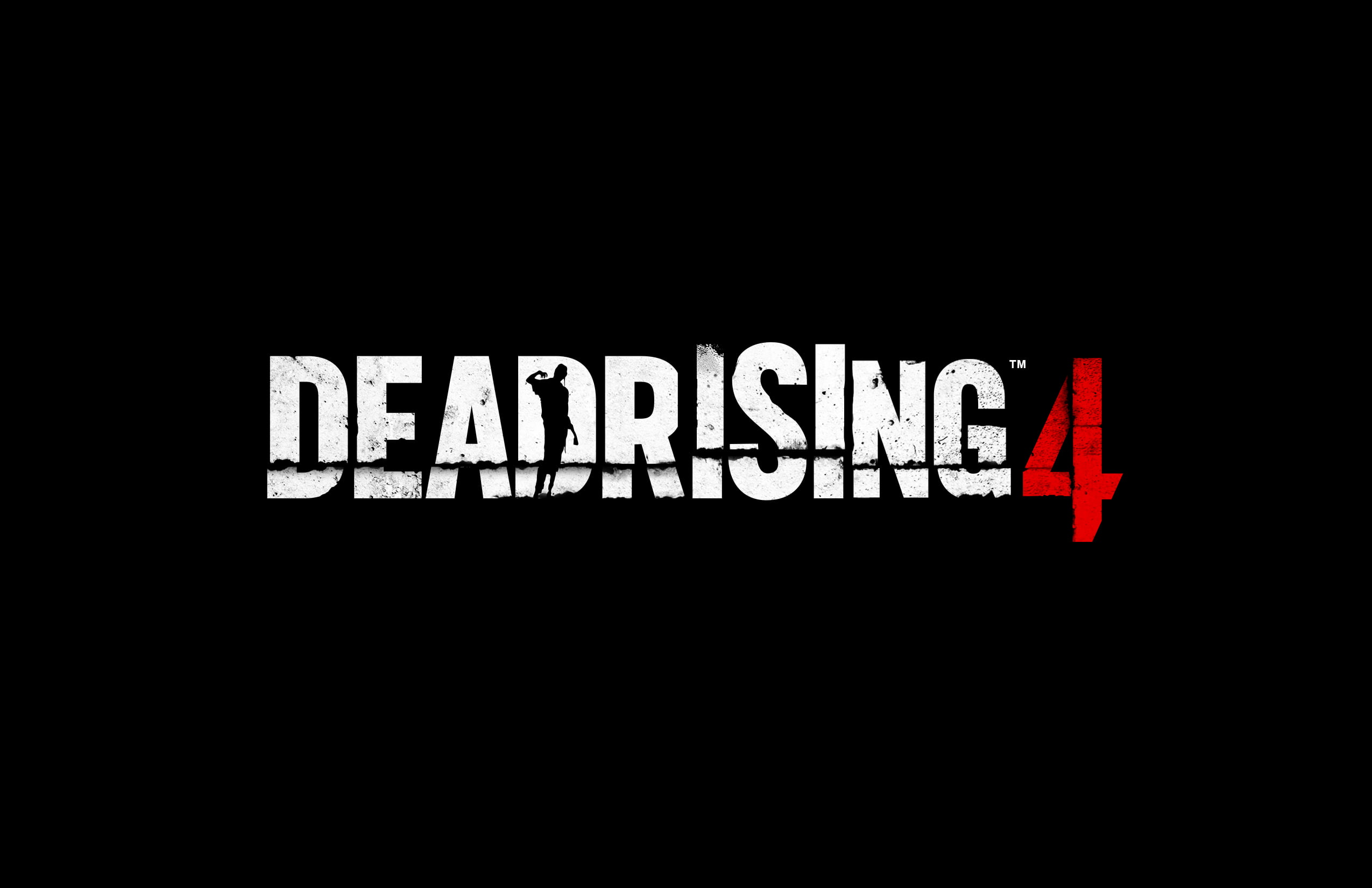 Photo of Frank West is Coming to Town – Dead Rising 4 Review