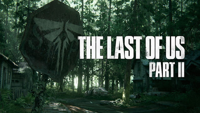 Photo of The Reveal Trailer for the Last of Us Part II Is a Big Tease