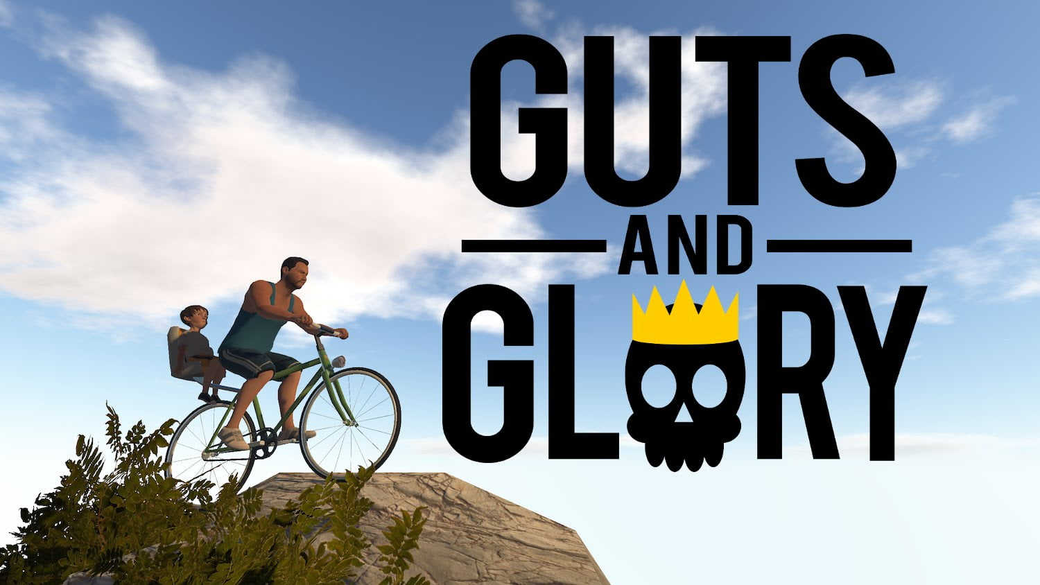 Photo of My Everything Hurts – Guts and Glory Preview