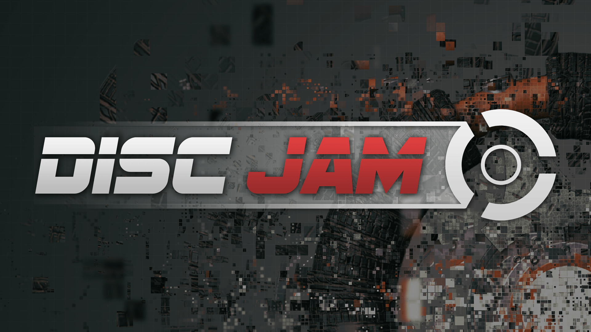 Photo of An Interview With Timothy Rapp, Co-Creator of Disc Jam