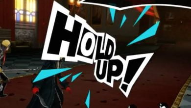 "Photo of Persona 5: Explaining Hold-Ups, Negotiations, and How to Maximize Your ""Take"""