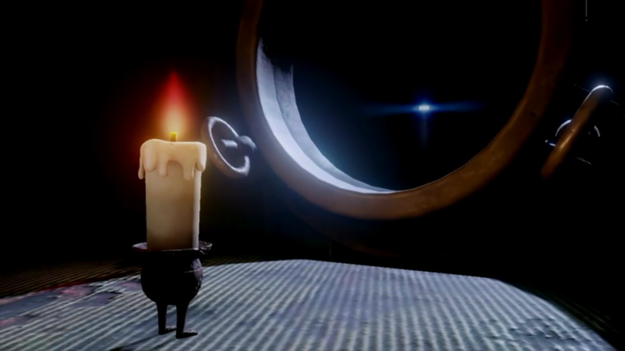 Photo of This Little Candle Shines Awfully Bright – Candleman Review