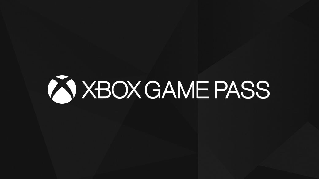 Photo of Xbox Releases Full Game Pass List
